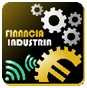 Jornada Informativa Programas de apoyo a la industria de la JCCM