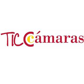 Programa TICCámaras 2018