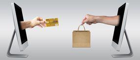"""Jornadas """"Fundamentos de comercio electrónico para el pequeño comercio"""", Ciudad Real"""