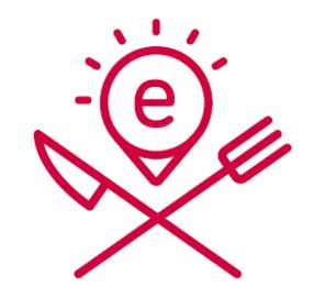 III Foro GastroEmprende 'De la huerta a Internet: Modelos de adaptación del sector gastronómico en la era digital'