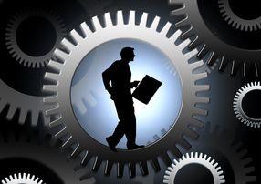 """Taller """"Los 5 pilares de la productividad', Almagro"""